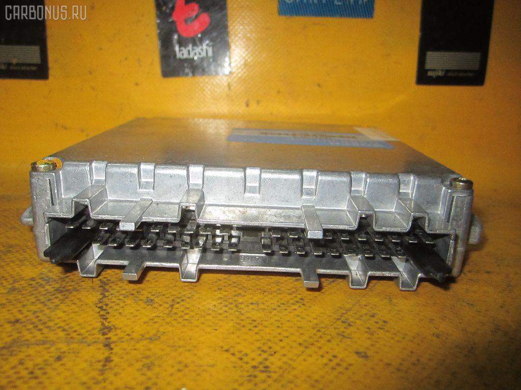 Блок ABS MERCEDES-BENZ S-CLASS W140.050 119.970 Фото 1