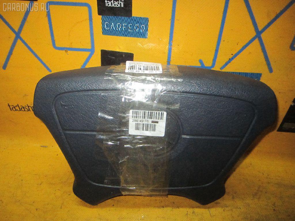 Крышка air bag MERCEDES-BENZ S-CLASS W140.050 Фото 1