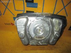 Крышка air bag MERCEDES-BENZ S-CLASS W140.050 Фото 2