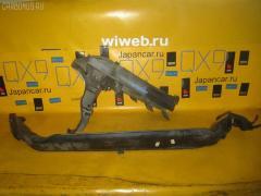 Кожух ДВС Mercedes-benz S-class W140.050 119.970 Фото 2