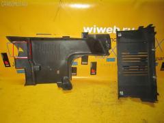 Кожух ДВС MERCEDES-BENZ S-CLASS W140.050 119.970 Фото 3