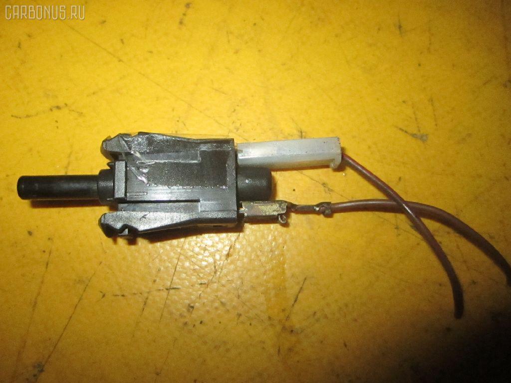 Выключатель концевой MERCEDES-BENZ S-CLASS W140.050 Фото 1
