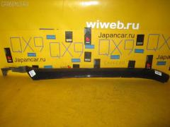 Молдинг на кузов MERCEDES-BENZ S-CLASS W140.050 Фото 1