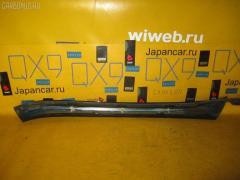 Молдинг на кузов MERCEDES-BENZ S-CLASS W140.050 Фото 2