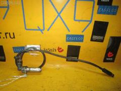 Датчик ABS MERCEDES-BENZ S-CLASS W140.050 119.970 Фото 1