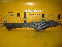 Решетка под лобовое стекло MERCEDES-BENZ S-CLASS W140.050 Фото 2