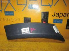 Накладка на крыло MERCEDES-BENZ S-CLASS W140.050 Фото 1