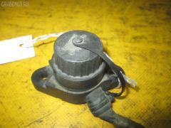 Кнопка MERCEDES-BENZ S-CLASS W140.050 Фото 1