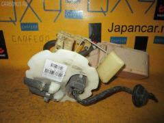 Бензонасос Nissan Presea PR11 SR18DE Фото 2