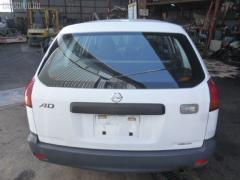 Выключатель концевой Nissan Ad van VY11 QG13DE Фото 5