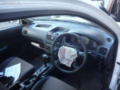 Выключатель концевой Nissan Ad van VY11 QG13DE Фото 6