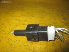 Выключатель концевой Nissan Ad van VY11 QG13DE Фото 1