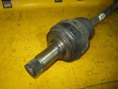 Привод MERCEDES-BENZ C-CLASS W203.045 111.955 Фото 2