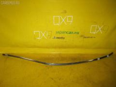 Молдинг на кузов MERCEDES-BENZ C-CLASS W203.045 Фото 1