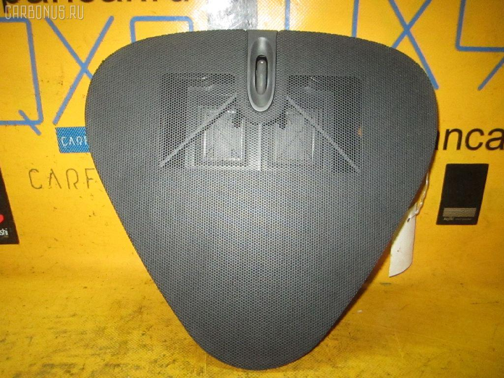 Дефлектор MERCEDES-BENZ C-CLASS W203.045 Фото 1