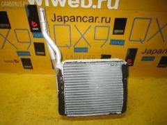 Радиатор печки Ford Focus WF0FYD FYDA Фото 2