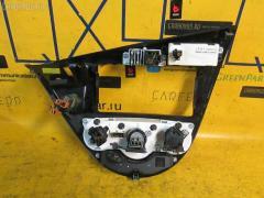 Блок управления климатконтроля Ford Focus WF0FYD FYDA Фото 2
