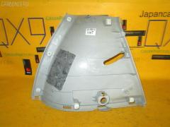 Обшивка багажника TOYOTA PASSO KGC10 Фото 1