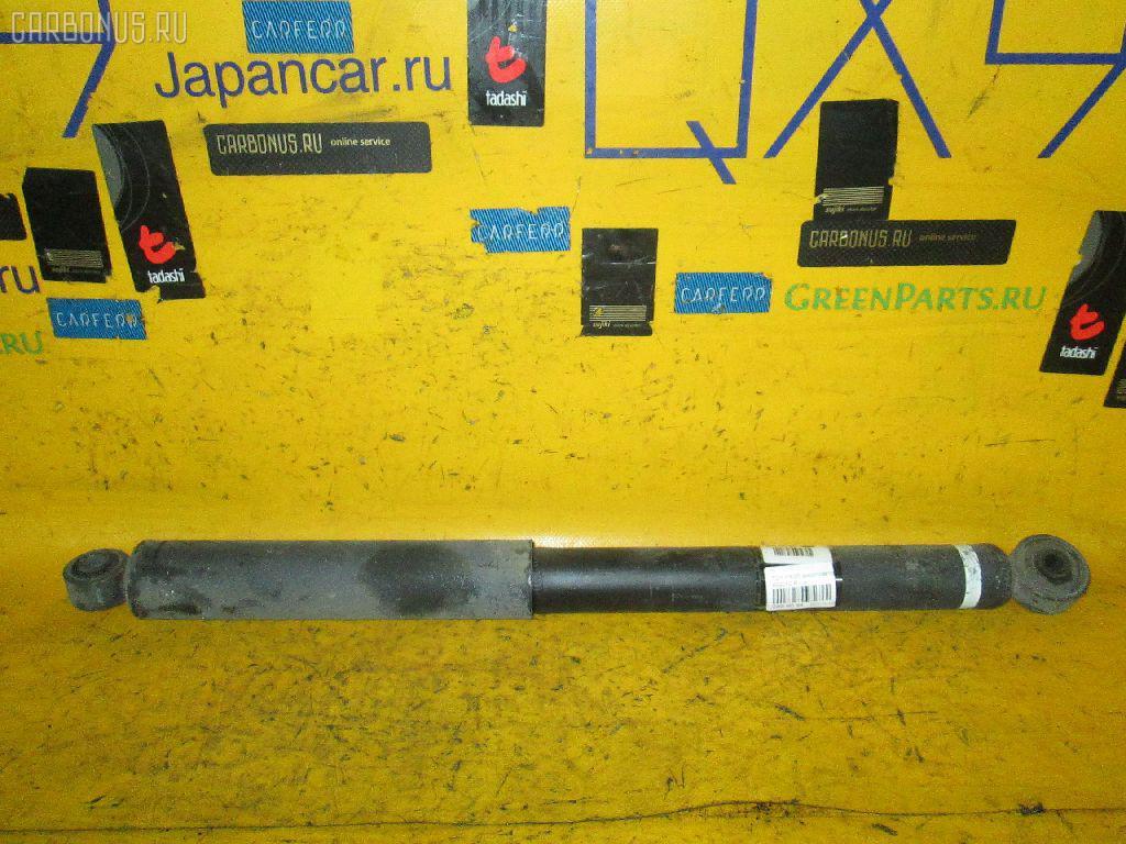 Амортизатор DAIHATSU BOON M301S. Фото 10