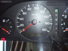 Дефлектор Nissan Cefiro A32 Фото 5