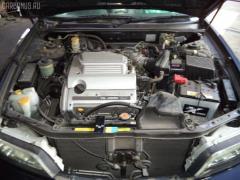 Дефлектор Nissan Cefiro A32 Фото 7