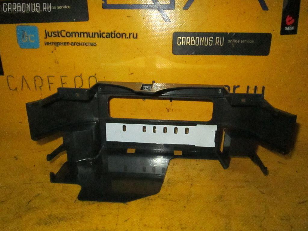 Ручка КПП Nissan Cefiro A32 Фото 1