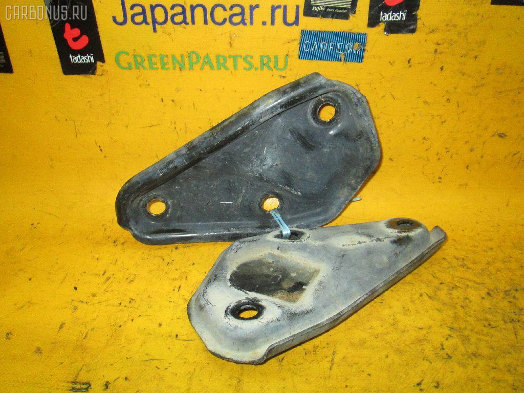 Крепление балки Nissan Cefiro A32 VQ20DE Фото 1
