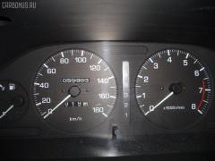 Крепление балки Nissan Cefiro A32 VQ20DE Фото 5