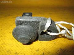 Выключатель концевой Nissan Sunny FB15 QG15DE Фото 1