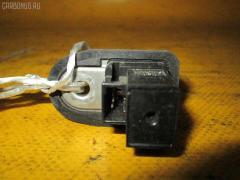 Выключатель концевой Nissan Sunny FB15 QG15DE Фото 2