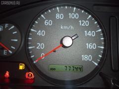 Выключатель концевой Nissan Sunny FB15 QG15DE Фото 6