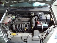 Обшивка багажника Ford Focus WF0FYD Фото 5