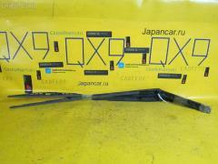 Держатель дворника Nissan X-trail NT30 Фото 2