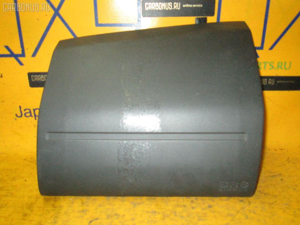 Крышка air bag NISSAN X-TRAIL NT30 QR20DE Фото 1