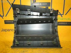 Крышка air bag NISSAN X-TRAIL NT30 QR20DE Фото 2