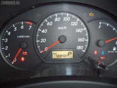 Крепление бампера Toyota Wish ZNE10G Фото 5