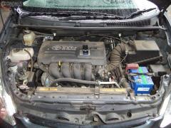 Крепление бампера Toyota Wish ZNE10G Фото 6