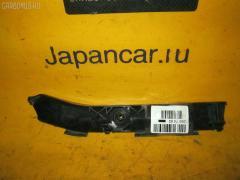 Крепление бампера Toyota Wish ZNE10G Фото 1