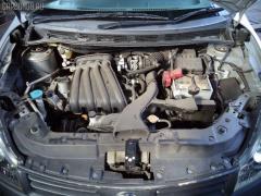 Бампер Nissan Ad expert VY12 Фото 7