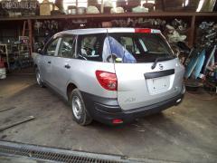 Молдинг на кузов NISSAN AD EXPERT VY12 Фото 4