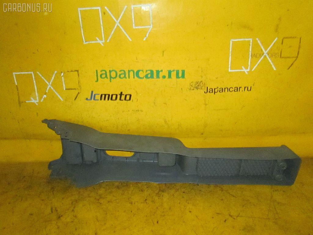 Бардачок NISSAN AD EXPERT VY12 Фото 1