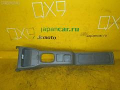 Бардачок NISSAN AD EXPERT VY12 96910JJ10A