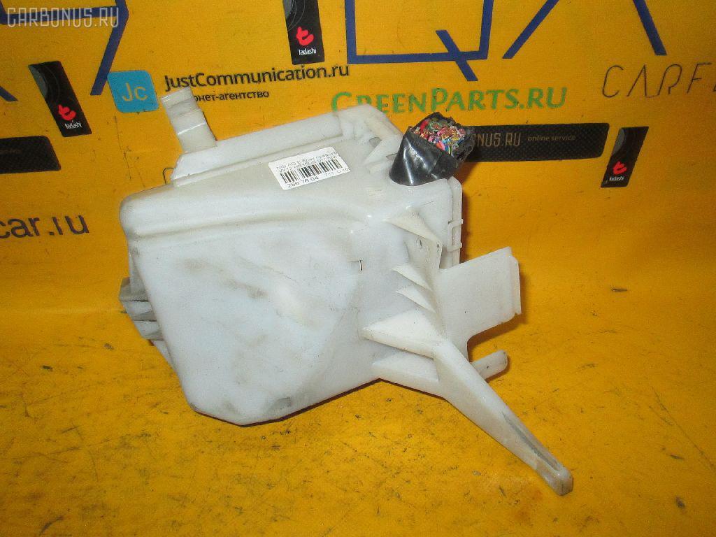 Блок предохранителей NISSAN AD EXPERT VY12 HR15DE. Фото 2