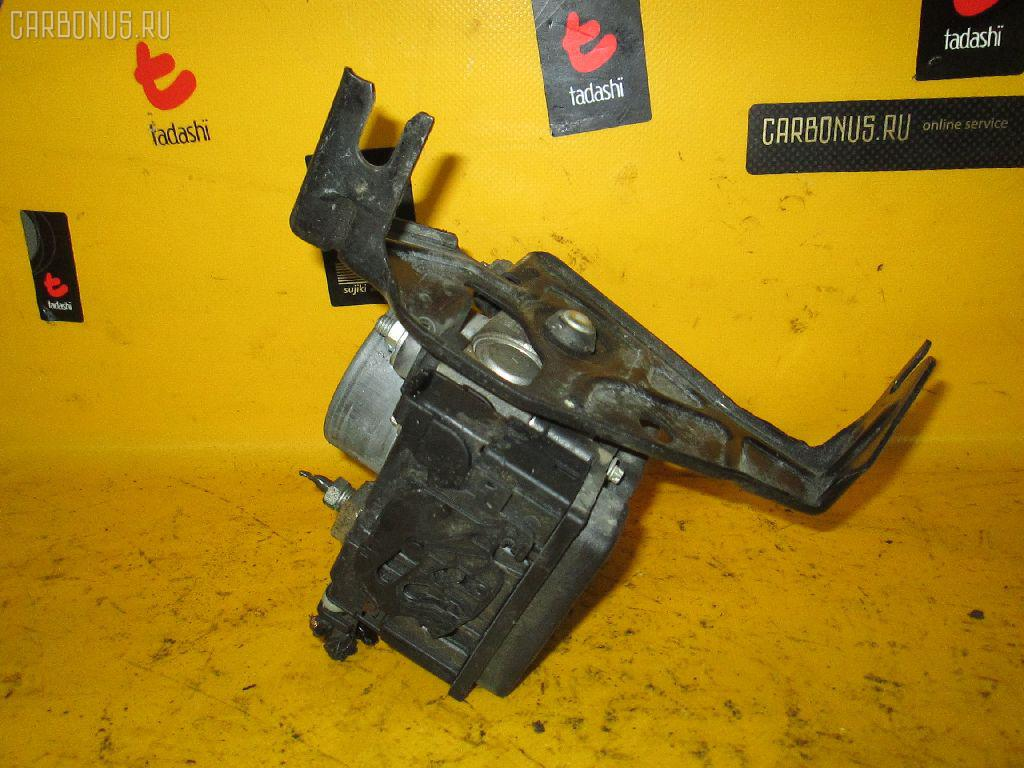 Блок ABS NISSAN AD EXPERT VY12 HR15DE Фото 3