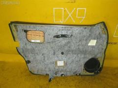 Обшивка двери MERCEDES-BENZ E-CLASS W210.061 Фото 4