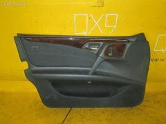 Обшивка двери MERCEDES-BENZ E-CLASS W210.061 Фото 5