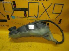 Бачок расширительный MERCEDES-BENZ E-CLASS W210.061 112.911 Фото 1