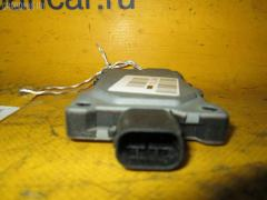 Датчик вредных газов наружнего воздуха MERCEDES-BENZ E-CLASS W210.061 Фото 2