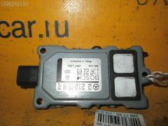 Датчик вредных газов наружнего воздуха MERCEDES-BENZ E-CLASS W210.061 Фото 3