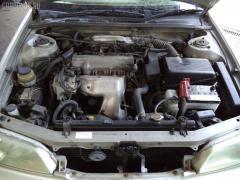 Решетка под лобовое стекло Toyota Camry SV40 Фото 3